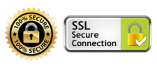 APS-SSL-Secure-Connection